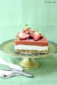 raw-cheesecake-recipe-image-1
