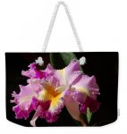 Nancy's Novelty Photos for Pixels Products - Weekender Tote Bag