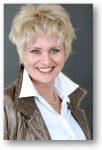 Master NLP Hypnosis Teacher, Dr. Yvonne Oswald