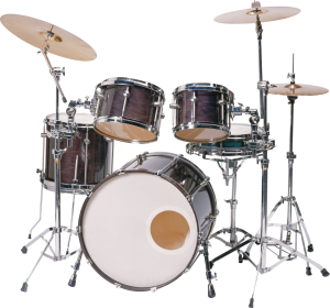 Nancy's Novelty Photos on Pixels Products for You drum set